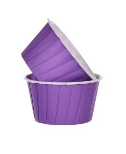66df399969bf62 Muffiny, Babeczki i Cake Pops - strona 5 - Cake Land