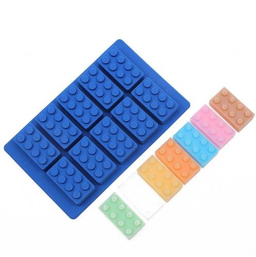-font-b-Lego-b-font-font-b-block-b-font-silicone-ice-lattice-creative-Mold.jpg